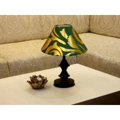 Tucasa Table Lamp, LG-530, Weight: 300 g