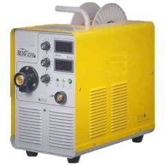Buy Ambay 3 Phase IGBT Series Inverter MIG Welding Machine