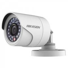 Hikvision 2MP CCTV Bullet Camera, DS-1AD0T-IRP-F