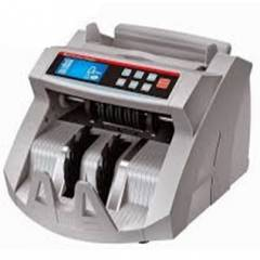Zeus HLB (LCD) Loose Note Counting Machine