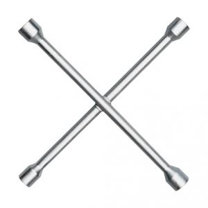 Manor Cross Wrench, Size: 21x22 mm