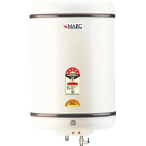 Marc Classic 15 Litre Water Heater