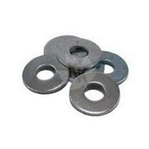 Caparo High Strength Structural Nuts, M18, (Pack of 100)