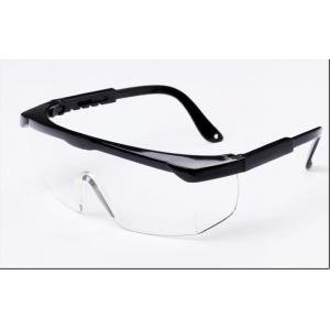 Midas Zoom Safety Goggles (Pack of 12)