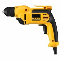Dewalt 10mm DWD112S 710W Rotary Drill with Keyless Chuck