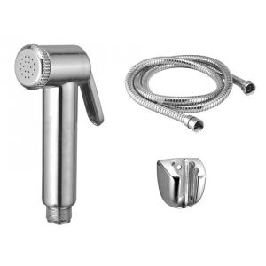 Kamal Eco HFT-0385 Health Faucet with 1.5m Stainless Steel Tube