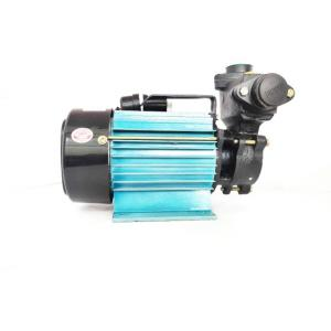 Usha Power Aqua 1HP Mini Monoblock Pump