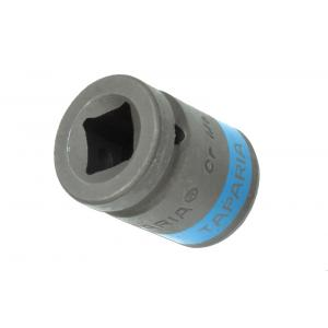 Taparia 30mm 1/2 Inch Square Drive Hexagonal Impact Socket, IM 30 (Pack of 5)