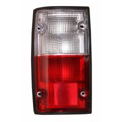 Autogold Right Hand Tail Lamp Assembly for Toyota Qualis, AG238