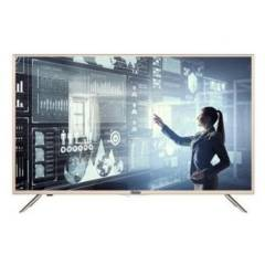 Haier 32 Inch Android Smart LED TV, LE32K6500AG