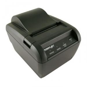 Posiflex AURA-8800U 64mm Thermal POS Printer with Auto Cutter