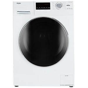 Haier 6kg Fully Automatic Front Loading Washing Machine, HW60-10636NZP
