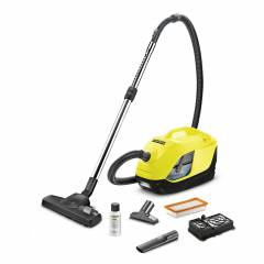 Karcher DS 6 EU Vacuum Cleaner