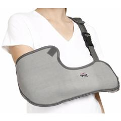 Tynor Tropical Pouch Arm Sling for Child