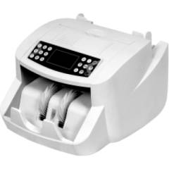 Xtraon Currency Counting Machine with Fake Note Detection, GX-902HD