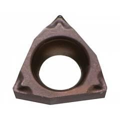 Kyocera WBGT060101ML-F Carbide Turning Insert, Grade: PR1025
