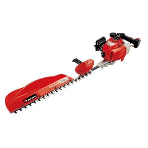 Falcon Zenoah Hedge Trimmer with 26.2 Inch Cutting Size, CHTZ7500