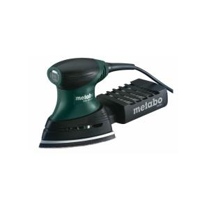 Metabo Multi Sander, FMS 200 Intec, 200 W