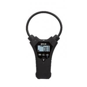 Flir CM55 Flexible Clamp Meter with 10 Inch LCD & Bluetooth