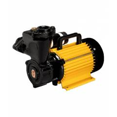 CRI 1HP Self Priming Monoblock Pump, Nr5