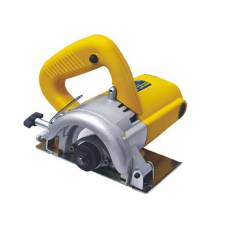 Pro Tools 110mm 1300W Marble Cutter, 1401 A