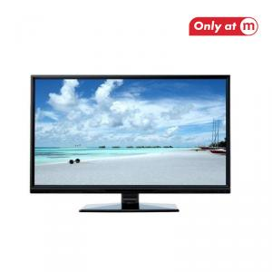 Myra 24 Inch Full HD LED TV