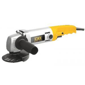GB Tools 1050W Angle Grinder, GB-306