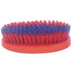 Allwin Handy Washing Brush