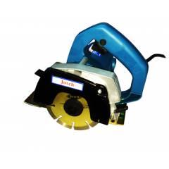 Josch JC4 1100W Tile Cutter, Speed: 12000 rpm