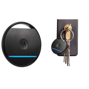 Motorola Bluetooth Tracker Connect Coin