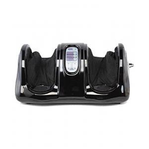 Albio GN-10 Compact Leg & Foot Massager