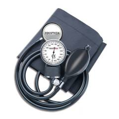 Rossmax GB-101 Aneroid Blood Pressure Monitor without Stethoscope