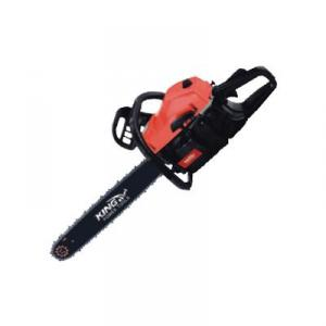 KING Petrol Chain Saw, KP-365