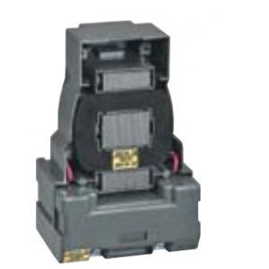 Legrand Spare coils for CTX³ 3 Pole Contactors for CTX 22, 4169 09