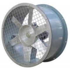 ADI-30AF 3HP Axial Fan