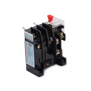 Keltronic Dyna 2 Pole Over Load Relay, Current Rating: 6.00-9.30 A