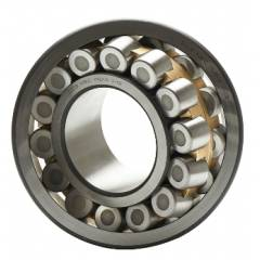 NBC 23234 MB C3 W33 Spherical Roller Bearing