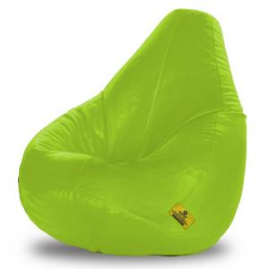 Brilliant Dolphin Bean Bags Buy Dolphin Bean Bags Online At Lowest Machost Co Dining Chair Design Ideas Machostcouk