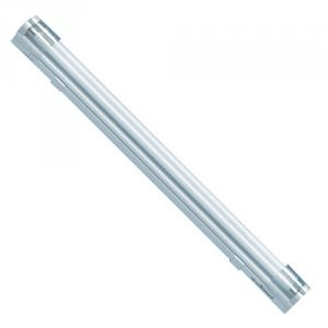Oreva Power Saver Diamond Range Tube light  56W