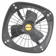 Black Cat Exhaust Fan, FH-012, Speed: 1400rpm