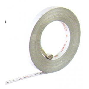 Freemans SNR Steel Refills Measures, Length: 15 m, Width: 9.5 mm