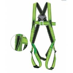 Udyogi ECO-1 Double Harness PP Rope with SH-60 Hook