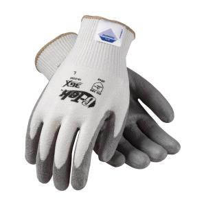 KTA Cut Resistant Gloves (Pack of 10)