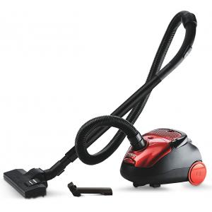 Eureka Forbes Trendy Wet and Dry DX Vacuum Cleaner, 1150 W