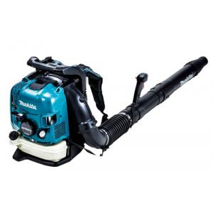 Makita Petrol Blower, EB7650TH, Displacement: 75.6 cc