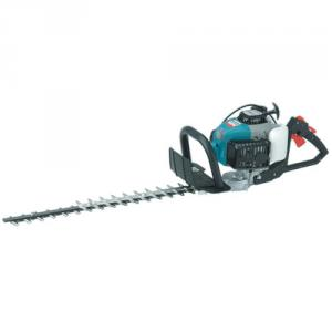 Makita 0.99HP Petrol Hedge Trimmer, HTR5600, Displacement: 24.5 cc