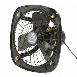 Everyday 9 Inch High Speed Exhaust Fan
