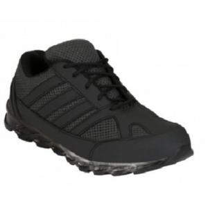 mBold MB-12 Steel Toe Safety Shoes, Size: 9