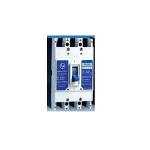 L&T DU 100H MCCBs DP, CM97898OOJ2, 240V AC (Pack of 5)
