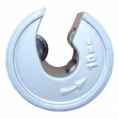 Inder 15mm Easy Tube Cutter, P-376A